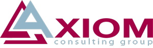 Axiom Consulting LLC Logo